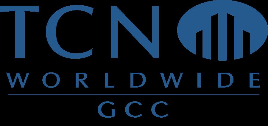 TCN GCC