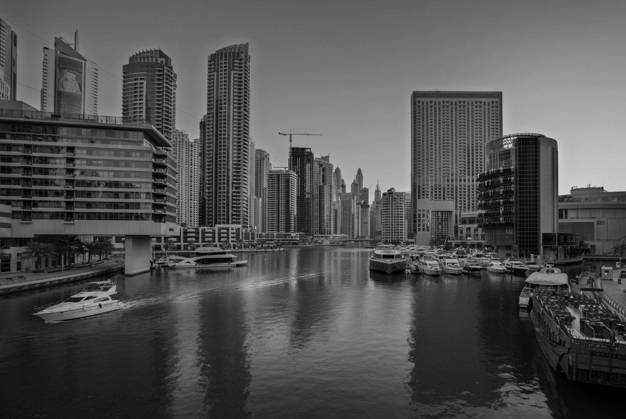 TCN UAE Slider 1