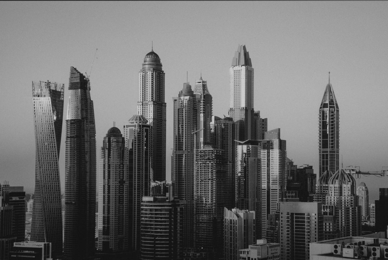 TCN UAE Slider 3