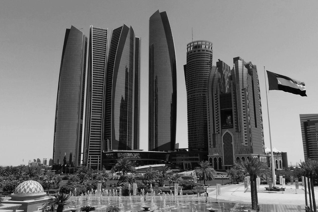 TCN UAE Slider 4